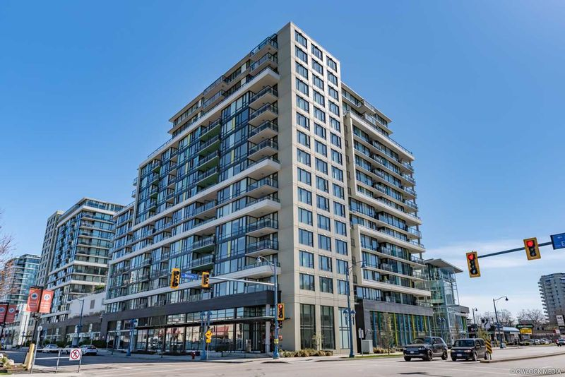 FEATURED LISTING: 805 - 7788 ACKROYD Road Richmond