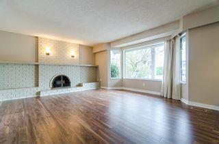 Photo 3: 7831 MALAHAT Avenue in Richmond: Broadmoor House for sale : MLS®# R2625745