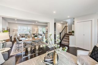 Main Photo: 49 Westpoint Gardens SW in Calgary: West Springs Detached for sale : MLS®# A1144385
