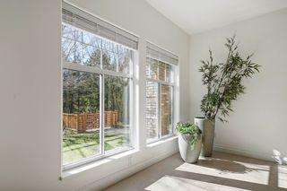 Photo 13: Panorama Ridge, Surrey, Real Estate, Surrey Realtor, rancher