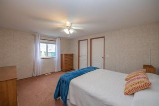 Photo 15: #45 12560 Westside Road, in Vernon: House for sale : MLS®# 10240610