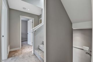 """Photo 17: 25 8371 202B Avenue in Langley: Willoughby Heights Townhouse for sale in """"LATIMER HEIGHTS"""" : MLS®# R2548028"""