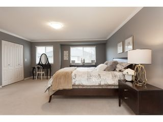 """Photo 10: 21656 91 Avenue in Langley: Walnut Grove House for sale in """"Madison Park"""" : MLS®# R2441594"""