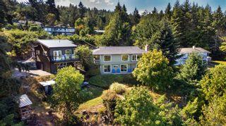 Main Photo: 170 Saltspring Way in : GI Salt Spring House for sale (Gulf Islands)  : MLS®# 886454