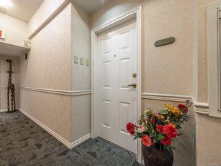 Photo 30: 1001 1015 Pandora Ave in : Vi Downtown Condo for sale (Victoria)  : MLS®# 873427