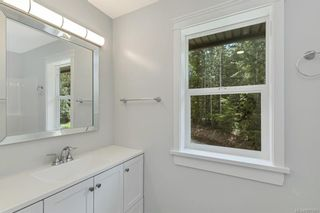 Photo 28: 3156 SLINGSBY Pl in : Sk Otter Point Half Duplex for sale (Sooke)  : MLS®# 857681