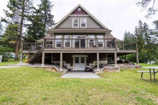 """Photo 35: 1942 LOON LAKE Road in No City Value: FVREB Out of Town House for sale in """"RAINBOW COUNTRY RESORT"""" : MLS®# R2481008"""