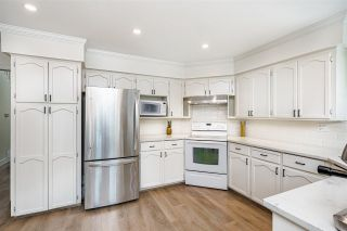 Photo 18: 9246 211B Street in Langley: Walnut Grove House for sale : MLS®# R2589833
