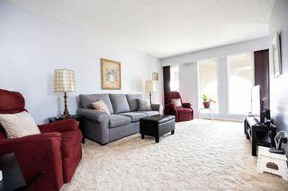 Photo 2: 45 Evenwood Crescent in Winnipeg: Westdale Residential for sale (1H)  : MLS®# 202108103