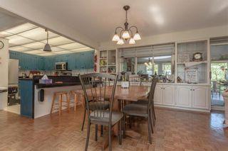 Photo 8: 4040 7 E Road in Halbstadt: R17 Residential for sale : MLS®# 202122527