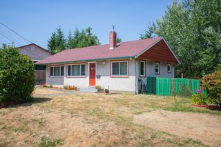 Photo 1: 840 Moyse St in : Na Central Nanaimo House for sale (Nanaimo)  : MLS®# 883158
