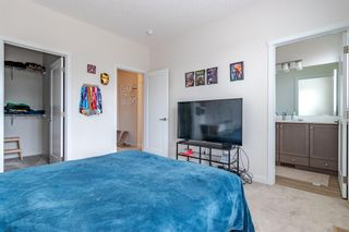 Photo 24: 145 Shawnee Common SW in Calgary: Shawnee Slopes Row/Townhouse for sale : MLS®# A1097036