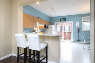 """Photo 9: 57 11067 BARNSTON VIEW Road in Pitt Meadows: South Meadows Townhouse for sale in """"COHO"""" : MLS®# R2252332"""