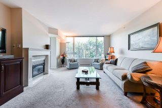 """Photo 7: 212 12148 224 Street in Maple Ridge: East Central Condo for sale in """"Panorama"""" : MLS®# R2552753"""