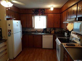 Photo 5: 509 Railway Avenue in Hawarden: Residential for sale : MLS®# SK869720