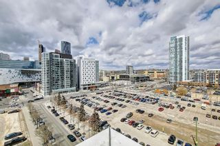 Photo 29: 216 535 8 Avenue SE in Calgary: Downtown East Village Apartment for sale : MLS®# C4257867
