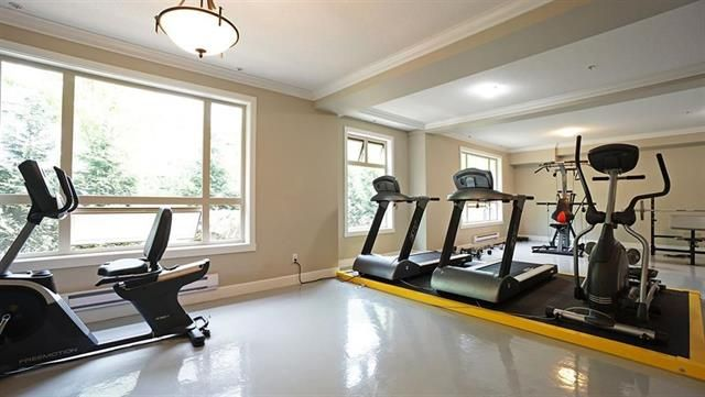 Photo 14: Photos: 409 13897 Fraser Highway in Surrey: Whalley Condo for sale : MLS®# R2208513