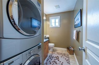 Photo 10: 19 TUCKER Circle: Okotoks House for sale : MLS®# C4145287