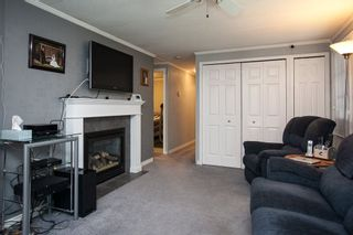"""Photo 7: 138 1840 160 Street in Surrey: King George Corridor Manufactured Home for sale in """"BREAKAWAY BAYS"""" (South Surrey White Rock)  : MLS®# R2010007"""