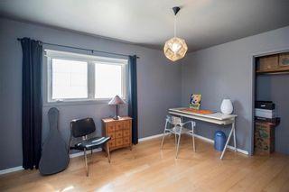 Photo 14: 143 Whellams Lane in Winnipeg: Fraser's Grove Residential for sale (3C)  : MLS®# 1931374