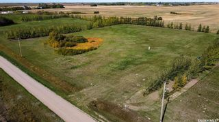Photo 9: Ravenwood Acres Lot 3 in Dundurn: Lot/Land for sale (Dundurn Rm No. 314)  : MLS®# SK872490
