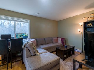 Photo 25: 4871 NW Logan's Run in : Na North Nanaimo House for sale (Nanaimo)  : MLS®# 867362