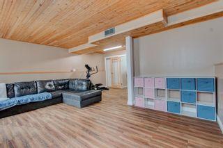 Photo 36: 8327 156 Avenue in Edmonton: Zone 28 House for sale : MLS®# E4248857