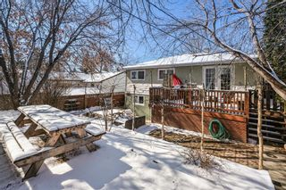 Photo 24: 3714 15 Street SW in Calgary: Altadore Detached for sale : MLS®# A1085620