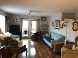 Photo 29: 105 Bracken Falls Drive in Alexander RM: White Mud Flats Residential for sale (R28)  : MLS®# 202002945