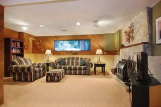 """Photo 13: 3728 OAKDALE Street in Port Coquitlam: Lincoln Park PQ House for sale in """"LINCOLN PARK"""" : MLS®# R2028171"""