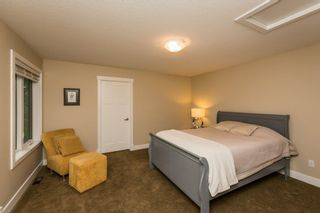 Photo 40: A 32 Bernice Avenue, Pigeon Lake: Rural Leduc County House for sale : MLS®# E4249204