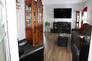 Photo 5: 717 Fisher Street in Cobourg: Condo for sale : MLS®# 510851794