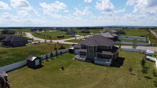 Photo 64: 101 Northview Crescent in : St. Albert House for sale (Rural Sturgeon County)