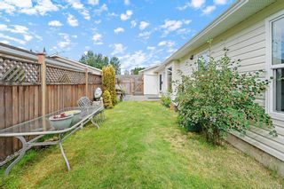 Photo 26: 73 7570 Tetayut Rd in Central Saanich: CS Hawthorne Manufactured Home for sale : MLS®# 843032