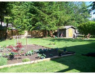 "Photo 10: 41820 HOPE Road: Brackendale House for sale in ""Brackendale"" (Squamish)  : MLS®# V758118"