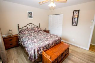 Photo 17: 4128 Orchard Cir in : Na Uplands House for sale (Nanaimo)  : MLS®# 861040