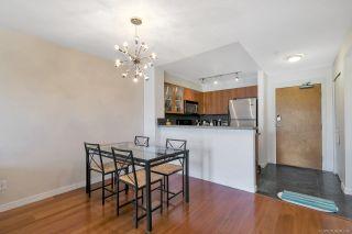 "Photo 17: 212 8060 JONES Road in Richmond: Brighouse South Condo for sale in ""Victoria Park"" : MLS®# R2263633"