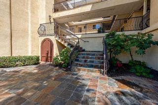 Photo 23: PACIFIC BEACH Condo for sale : 1 bedrooms : 4205 Lamont St #8 in SanDiego