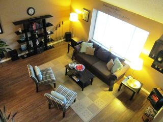 Photo 5: 6318 180A Street in Cloverdale: Home for sale : MLS®# f1400501
