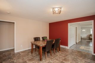 Photo 19: 2218 W Gould Rd in : Na Cedar House for sale (Nanaimo)  : MLS®# 875344