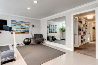 Photo 32: 6942 Leaside Drive SW in Calgary: Lakeview Detached for sale : MLS®# A1091041
