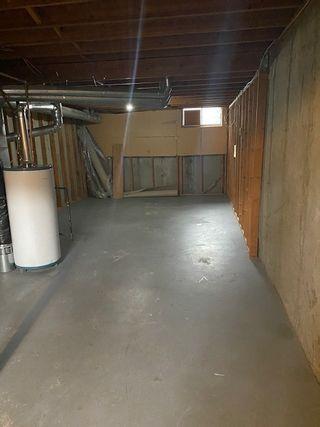 Photo 21: 17 7604 29 Avenue in Edmonton: Zone 29 Townhouse for sale : MLS®# E4237034