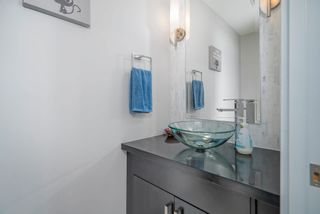 """Photo 12: 3 1434 EVERALL Street: White Rock Townhouse for sale in """"EVERGREEN POINTE"""" (South Surrey White Rock)  : MLS®# R2609666"""