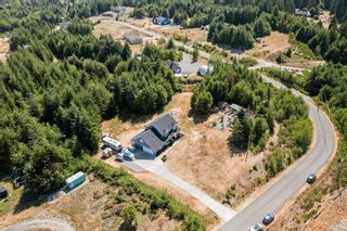 Photo 49: 7552 Lemare Cres in Sooke: Sk Otter Point House for sale : MLS®# 882308