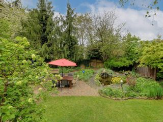 Photo 27: 923 Stellys Cross Rd in : CS Brentwood Bay House for sale (Central Saanich)  : MLS®# 875088