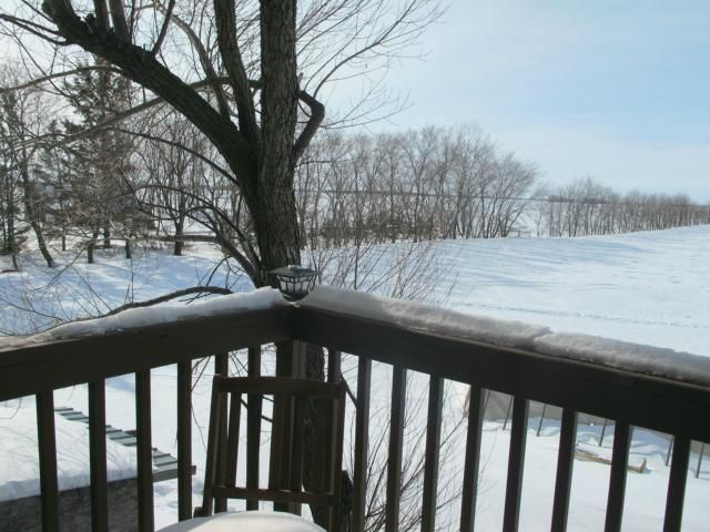Photo 17: Photos:  in LANDMARK: Manitoba Other Residential for sale : MLS®# 1302863
