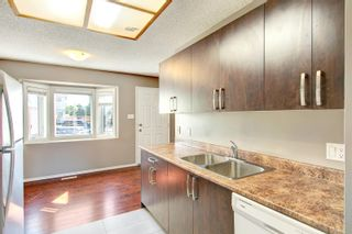Photo 8:  in Edmonton: Zone 29 Townhouse for sale : MLS®# E4251850
