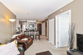 """Photo 4: 1806 610 GRANVILLE Street in Vancouver: Downtown VW Condo for sale in """"THE HUDSON"""" (Vancouver West)  : MLS®# R2583438"""