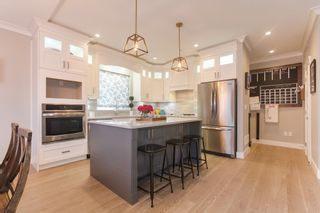 Photo 8: 20399 Hartnell Avenue in The Palisades on Westside: Home for sale : MLS®# R2213613