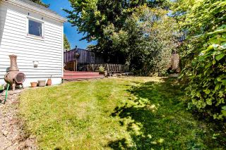 Photo 6: 523 HOLLAND Street in New Westminster: Uptown NW House for sale : MLS®# R2482408